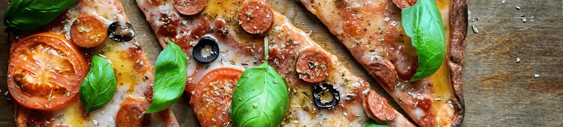 pizza, pica, jazz, džez, opcija, možnost, kvaliteta, kakovost, urgentno, nujno, tujka, tujke