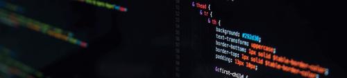 koda, Typo3, prevod, zaslon, ekran